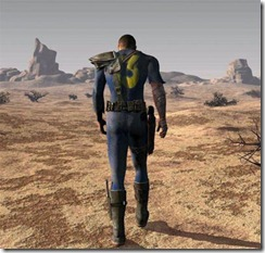 Fallout1End