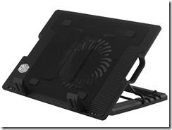 Coolermaster NotePal ErgoStand