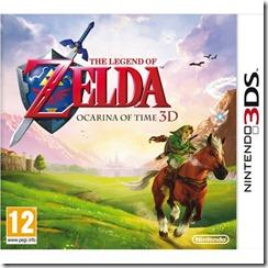 EU-Boxart-Zelda