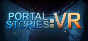 Portal Stories: VR