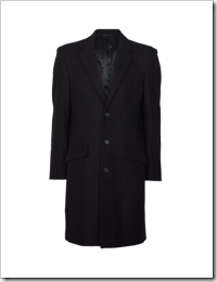 10100297_MARVIN-WOOL-COAT_BLACK_JACKETS_A