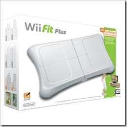Wii-Fit-Plus-Balance-Board-box1