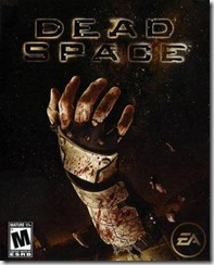 851818-dead_space_cover_large